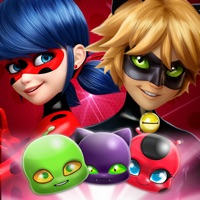 Codes for Miraculous Crush Hack