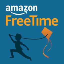 Amazon FreeTime Unlimited