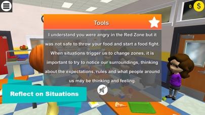 Exploring Emotions screenshot four