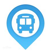 昆山实时公交-最准确的实时公交查询App