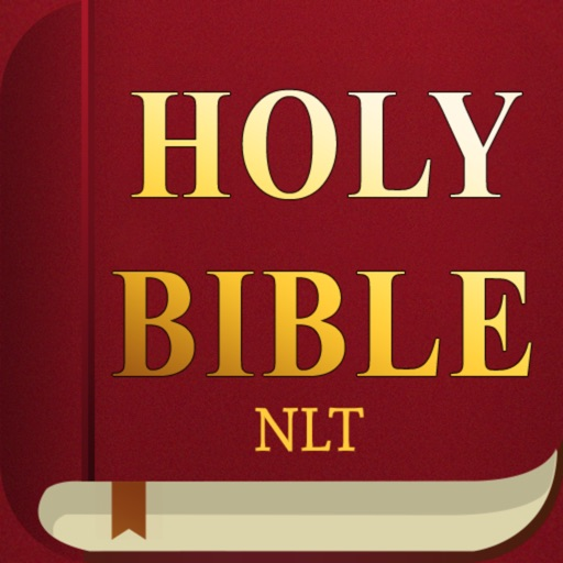 New Living Translation  Pro