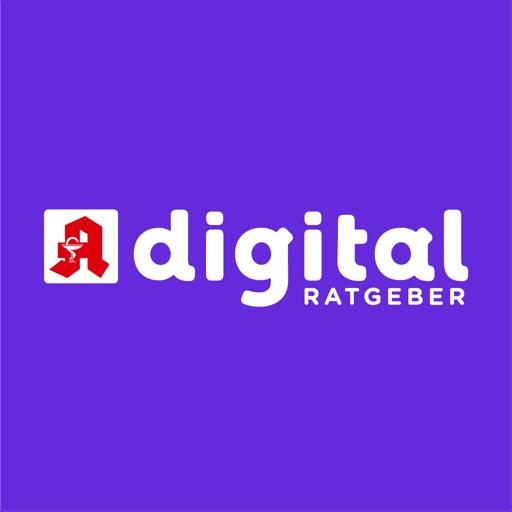 Digital Ratgeber