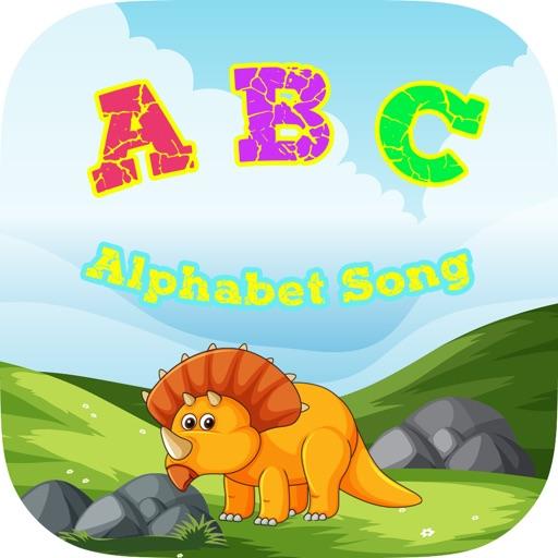 ABC Alphabet - English Game