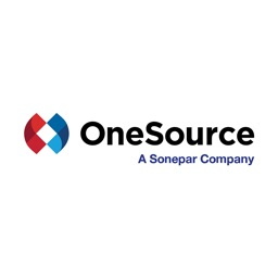 OneSource Distributors