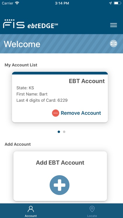 ebtEDGE screenshot-2