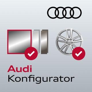 Audi eKurzinfo im App Store