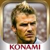 ワールドサッカーコレクションS - iPhoneアプリ