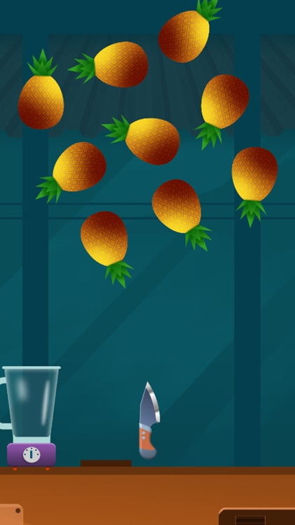 Fruit Cutters screenshot-3