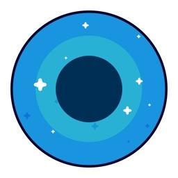 Eye Yoga - Exercise your eyes