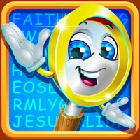 Codes for Daily Bible Word Search Hack