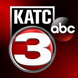 KATC News