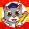 快乐西班牙语 (Fun Spanish) 儿童学西班牙语游戏