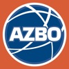 Audio tour Azbo - travel guide