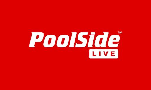 PoolSide Live