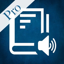 Handwriting To Speech OCR Pro