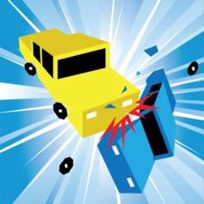 Activities of Car Smash - Road Rage
