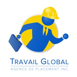 Travail Global Employer