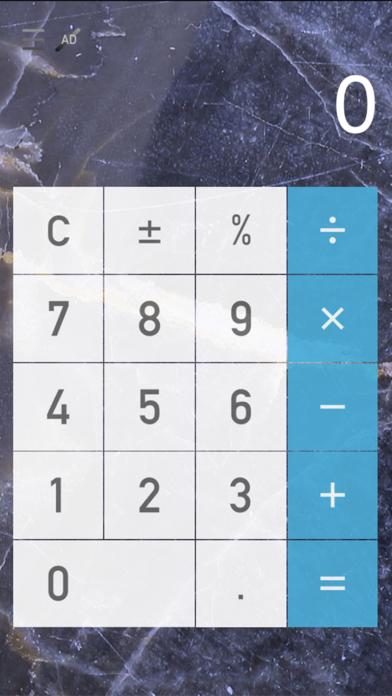 Calculatorのおすすめ画像5