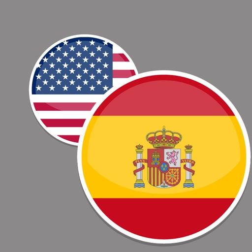 Spanish Translator*