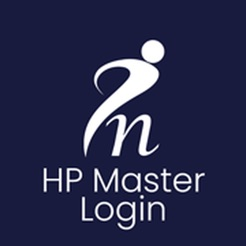 HP Fos Master Logins on the App Store
