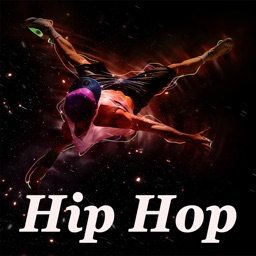 Hip Hop Music FM