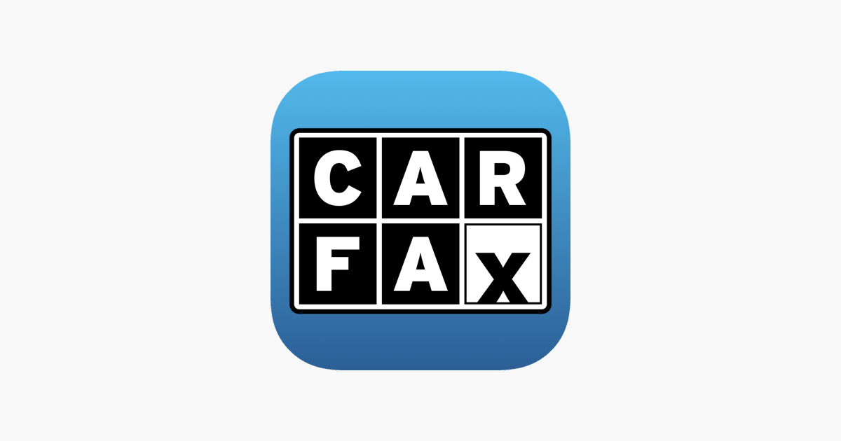Free Carfax Code | Best Upcoming Car Release