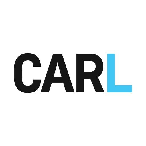 CARL тест-драйв приедет к вам