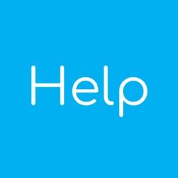 Help - Get Things Done