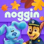 Noggin Preschool Learning App