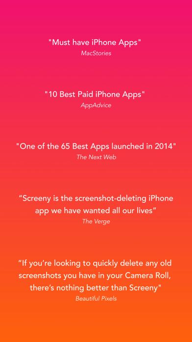 Screeny 3.0のおすすめ画像8