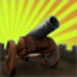Tower Defence TD Defense Games