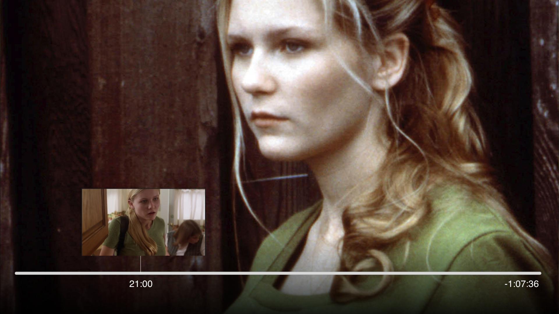 Lifetime Movie Club screenshot 16