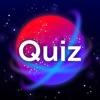 Quiz Planet ・