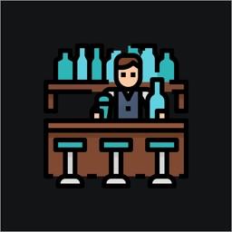Barkeep: Cocktail Recipes