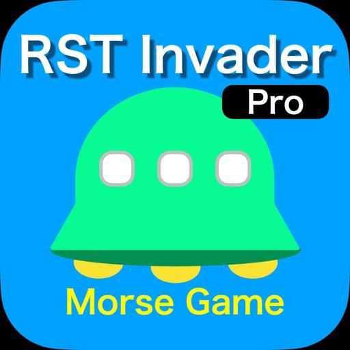 RST Invader Pro