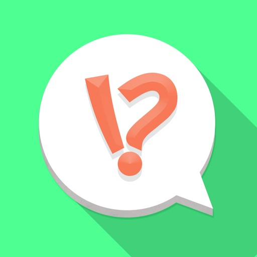 Easy Riddles - hundreds of fun and easy riddles