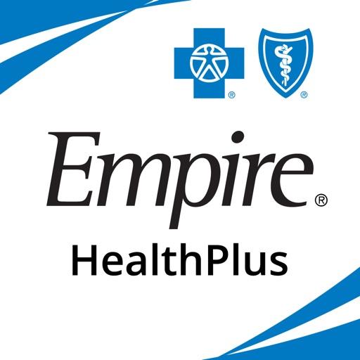 Empire HealthPlus