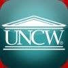 点击获取UNCW Experience