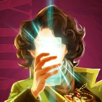 Codes for CHRONIRIC: Time Traveler Hack