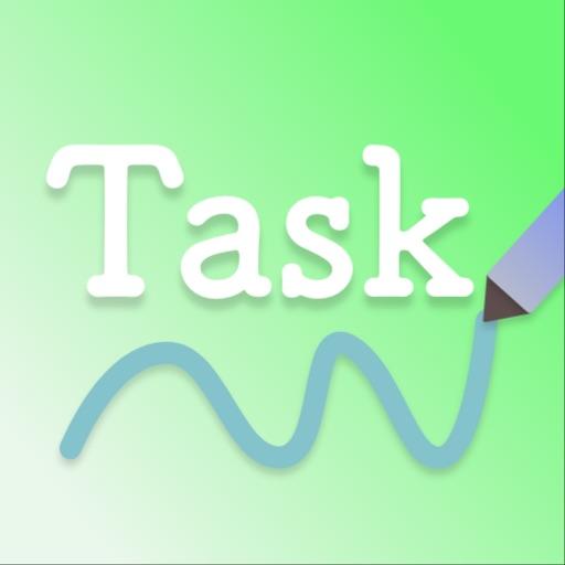 ListApp -TODO Task Manager-