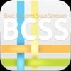 Basic Concepts Skills Screener