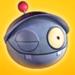 RoboFonics Hack Online Generator
