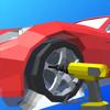 Rollic Games - Car Restoration 3D  artwork