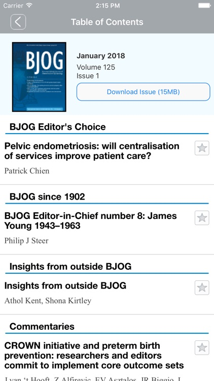 BJOG screenshot-4