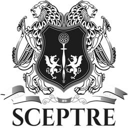 Sceptre Parent App