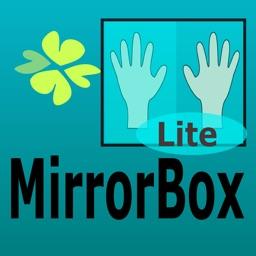 MirrorBox Lite