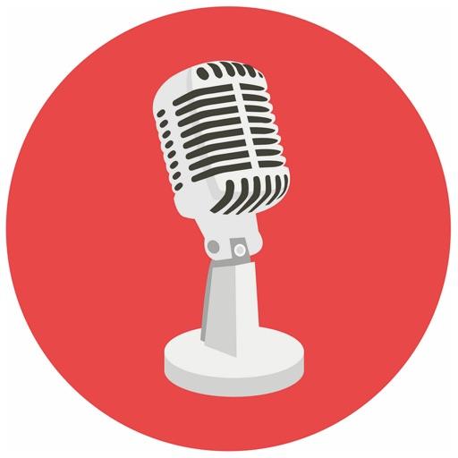 Радио «Открытое Слово»