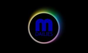 M-Dailies