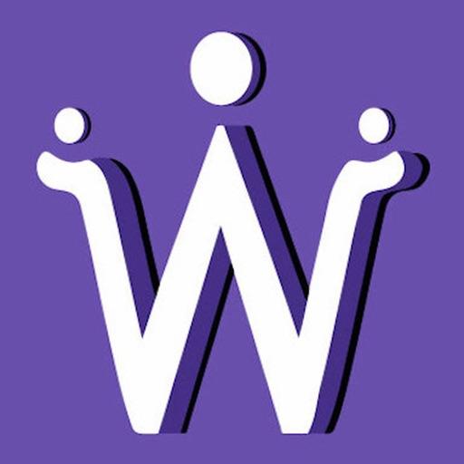 WaidApp