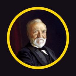 Andrew Carnegie Wisdom